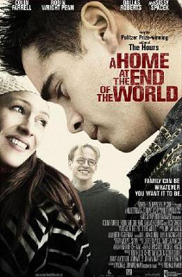 A Home at the End of the World-1.JPG