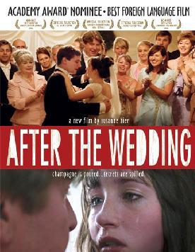 After the Wedding.JPG