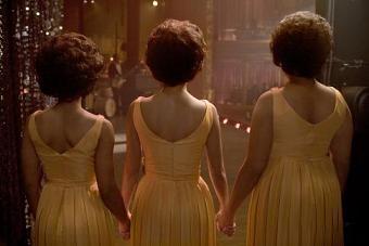 Dreamgirls-4.JPG