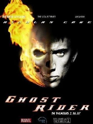 Ghost Rider.JPG