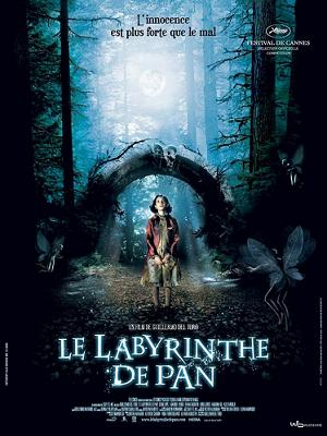 Pan's Labyrinth.JPG