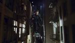 Spider-man3.-4.jpg