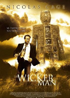 WICKER MAN.JPG