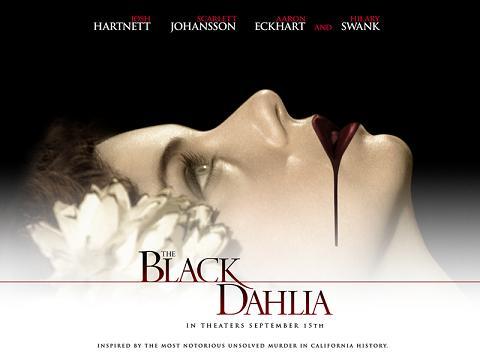 black-dahlia-1.jpg