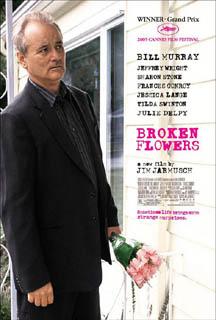 brokenflowers.jpg