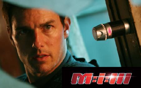 M:I:�V-2.jpg