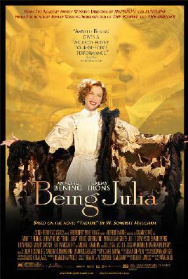 Being Julia-1.JPG