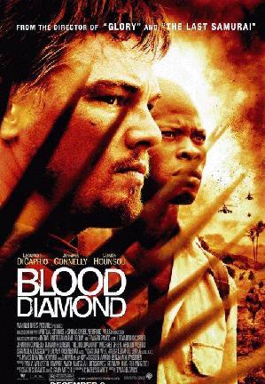 Blood Diamond.JPG
