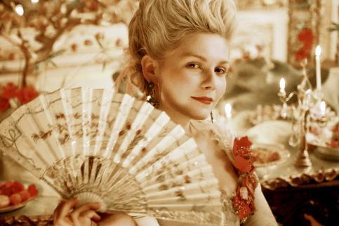 Marie Antoinette-3.JPG