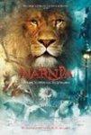 NARNIA THE LION.jpg