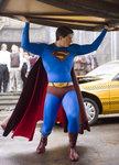 SUPERMAN RETURNS-2.bmp