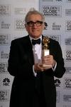Scorsese.jpg