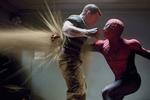 Spider-man3.-3.jpg