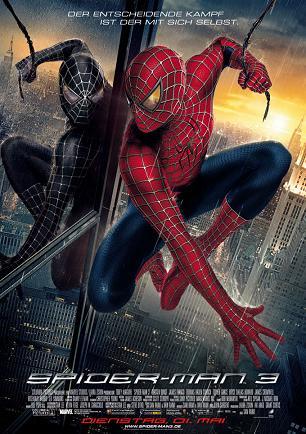 Spider-man3.JPG