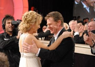 William H. Macy- Felicity Huffman.jpg