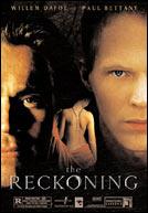 reckoning_poster.jpg